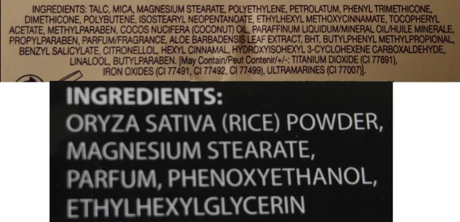 ingredients.jpg