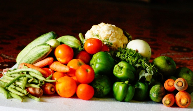 vegetables-nature-green-healthy-140917