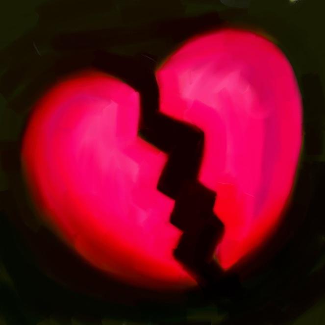 broken-heart-love-heart-icons-1127705