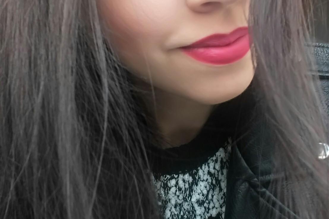 My Top 5 MakeupFavourites