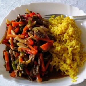chinese-five-spice-beef-stir-fry