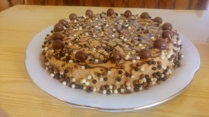 coffee-cream-nutella-cake