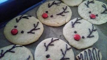 annual-christmas-cookie-decor-reindeers.jpg