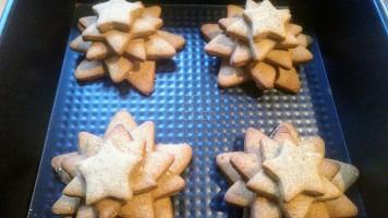 annual-christmas-cookie-decor.jpg