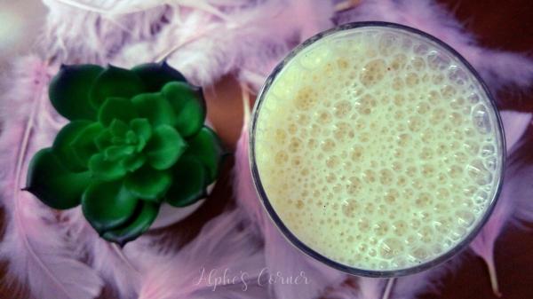 banana-milkshake-1.jpg