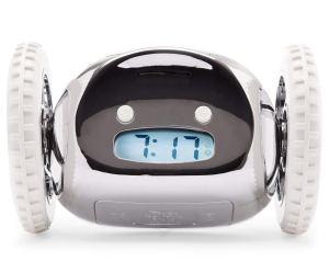 bizarre-alarm-clocks-clocky