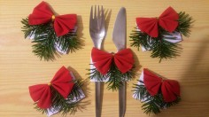 christmas-cutlery-bands-diy-10.jpg