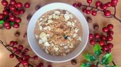 christmas-gingerbread-porridge-festive-3.jpg