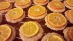 Christmas-tangerine-cookies-with-coconut.jpg