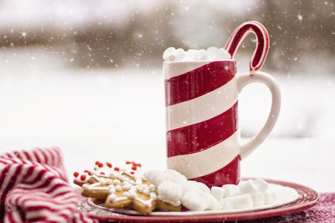 16 Facts About Christmas Traditions InPoland