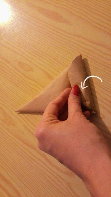 diy-paper-piping-cones-14-a