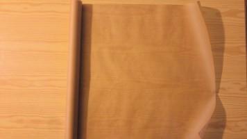 diy-paper-piping-cones-2