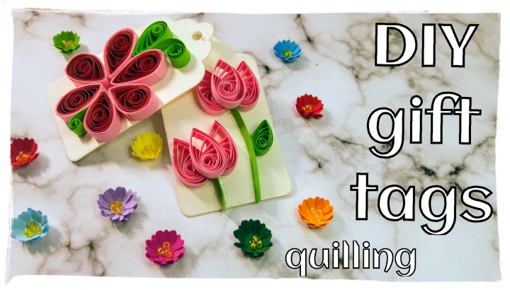DIY-quilling-gift-tags-floral.png