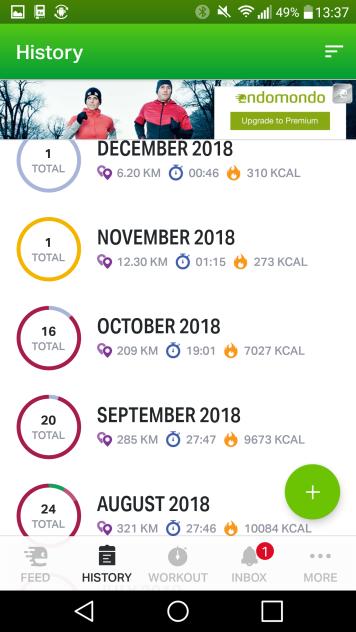 endomondo-fitness-recap-2018-2.png