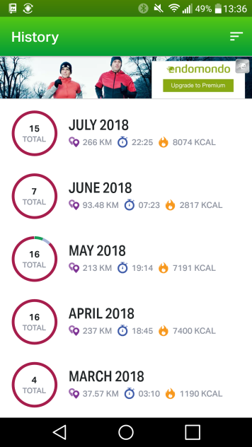endomondo-fitness-recap-2018.png