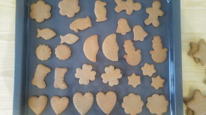 gingerbread-christmas-cookies-recipe.jpg