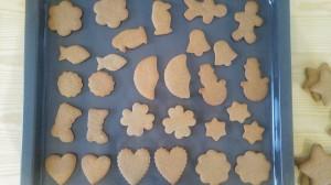 gingerbread-christmas-cookies-recipe.jpg