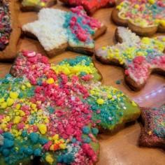 how-to-make-chocolate-dust-sprinkles-8.jpg