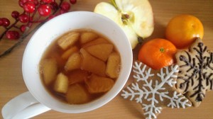 mulled-tea-with-fruits.jpg