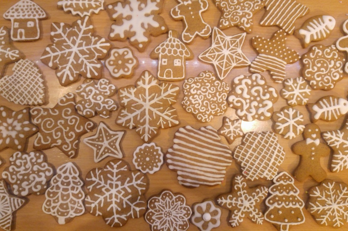 How to Make and Work with RoyalIcing