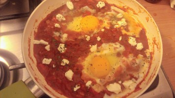 Shakshuka-breakfast-recipe-4.jpg