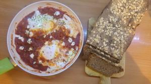 Shakshuka-breakfast-recipe-5.jpg