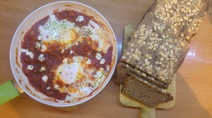Shakshuka-breakfast-recipe-5.jpg