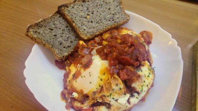 Shakshuka-breakfast-recipe-6.jpg