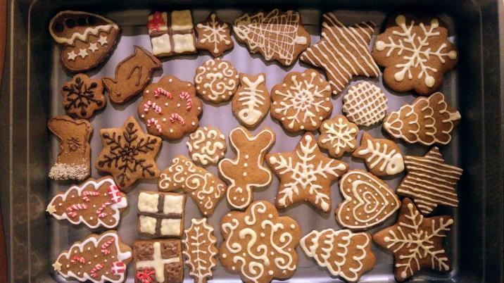 white-chocolate-cookie-decor-2.jpg