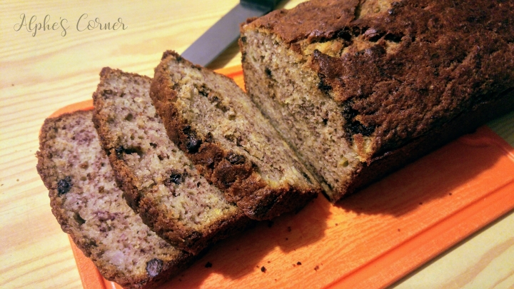 banana-bread-2.jpg