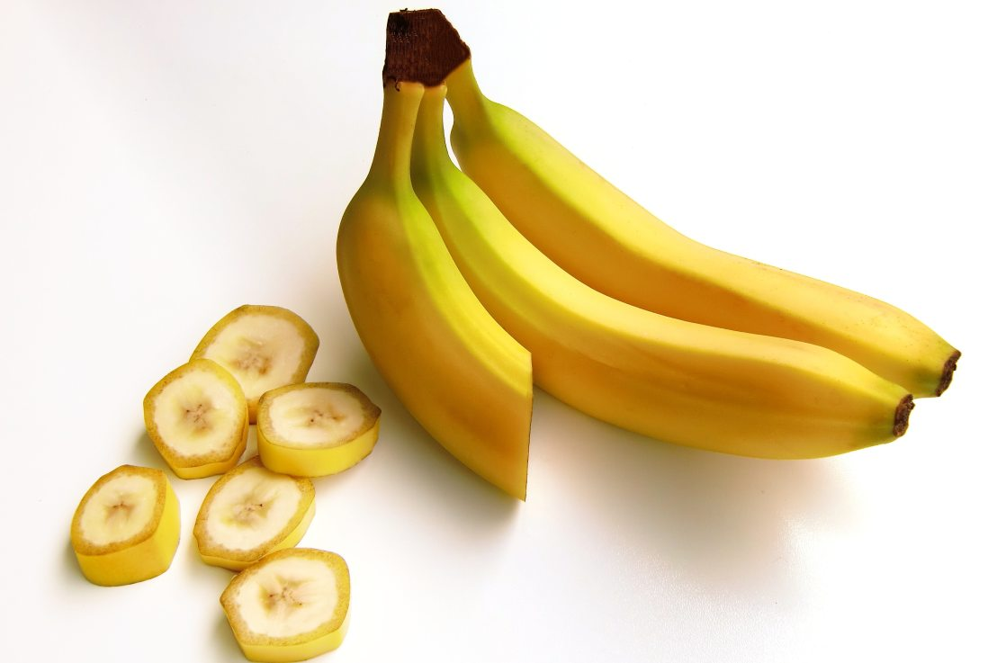 23 Interesting Facts AboutBananas
