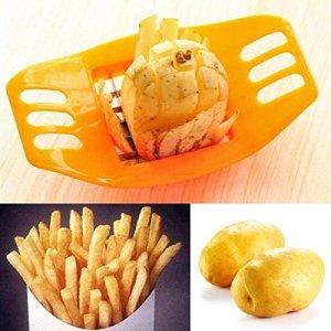 fries-cutter