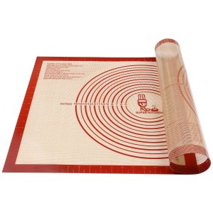 giant-silicone-mat
