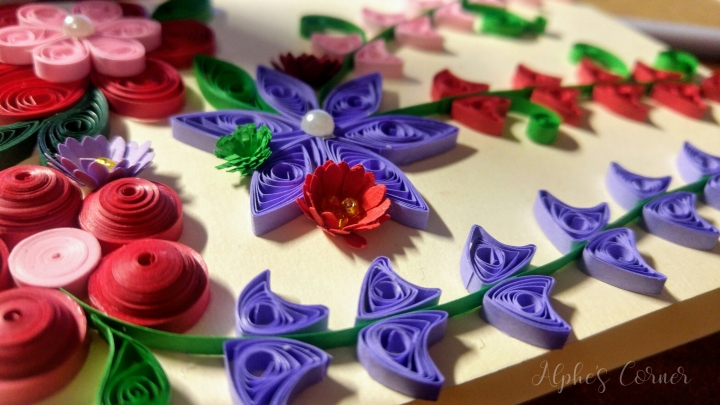 grandmothers-day-quilling-card-6.jpg