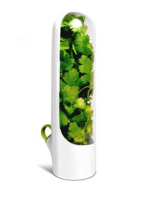 Useful kitchen tools - herb keeper