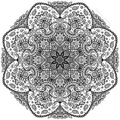 mandala-3