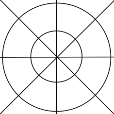 mandala-diagram