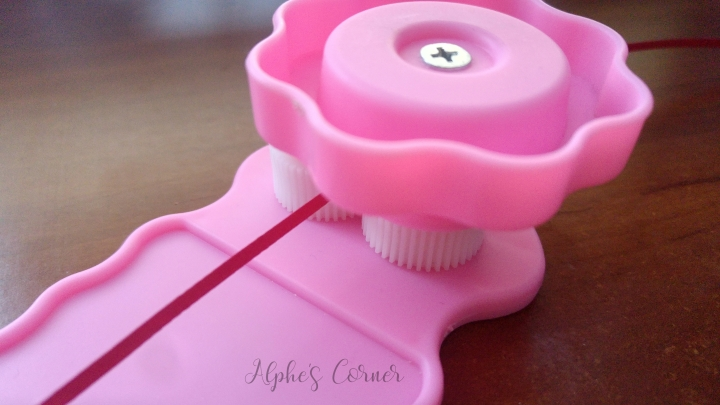 quilling-tutorial-crimper-2.jpg