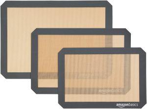 silicone-baking-mats