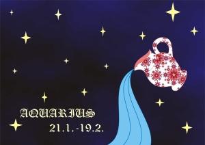 star-sign-aquarius