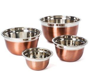rose-gold-bowls