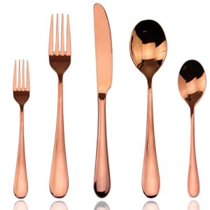 rose-gold-cutlery