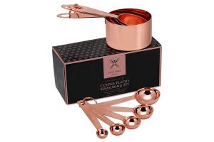 rose-gold-measuring-set