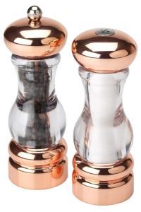 rose-gold-pepper-mill-salt-shaker