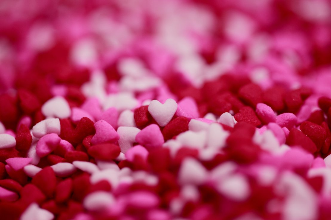 15 Interesting Facts About Valentine's Day