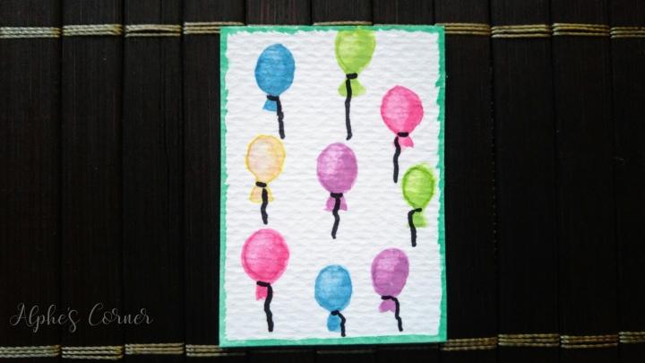 watercolour-mini-tags-2.jpg
