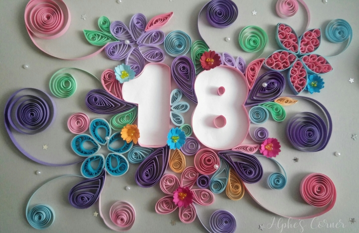 quilling-card-18th-birthday.jpg