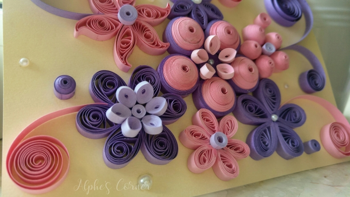 quilling-card-mothers-day-3.jpg