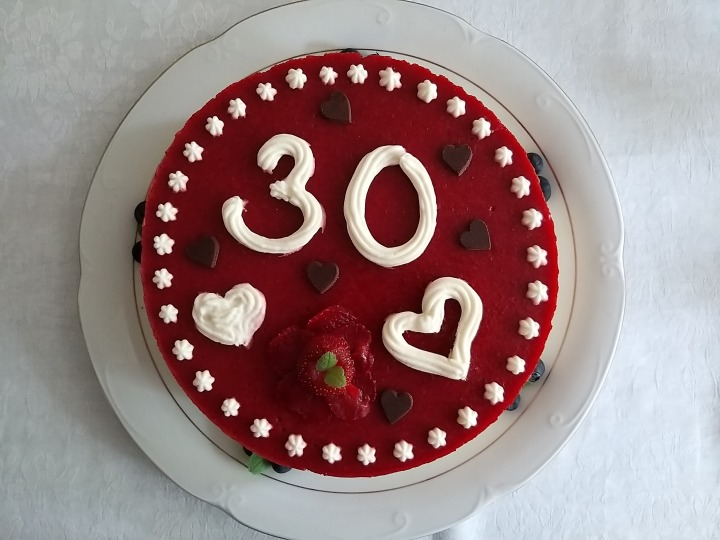 cake-30-wedding-anniversary
