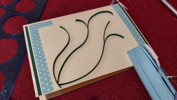 quilling-dad-birthday-card-2020.jpeg